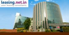 Fully Furnished Commercial Office Space 1900 Sq.Ft In Ocus Technopolis, Golf course road Gurgaon